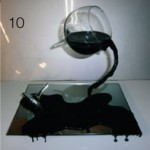 ANTIGRAVITY WINE